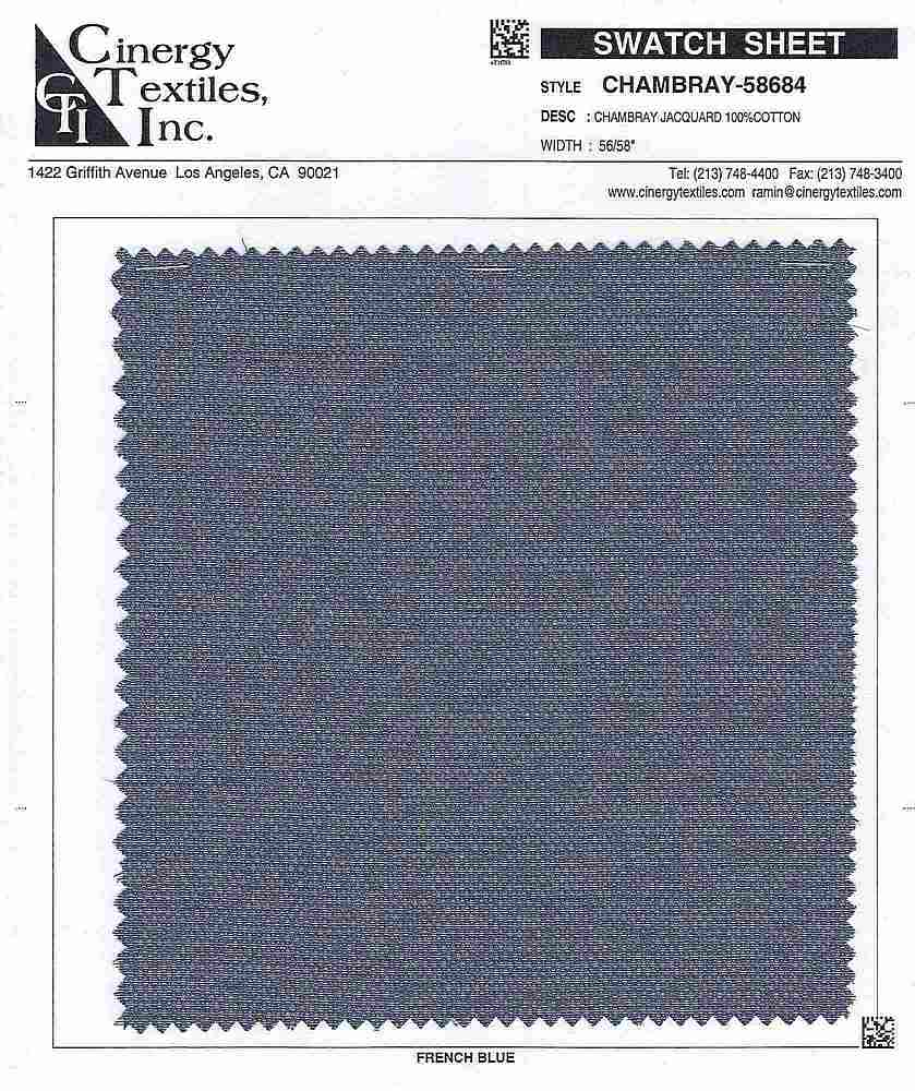 Click image to Zoom In