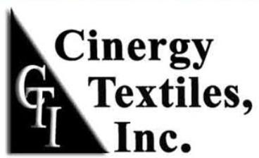 Cinergy Textiles, Inc