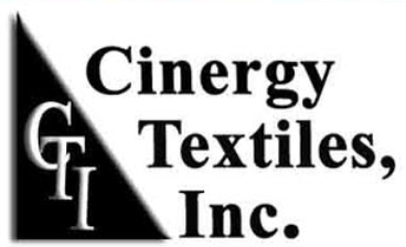 Cinergy Textiles, Inc